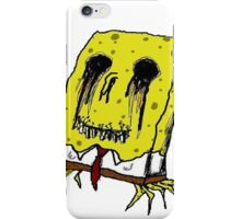 This is Spengbab iPhone Case/Skin