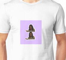 That 70's Show Jackie  Unisex T-Shirt
