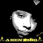 [[Abendigo]] by Koolaide Abendigo Dagreat