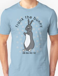 Don't Pat the Bunny T-Shirt