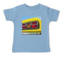 Mazda RX3 Baby Tee