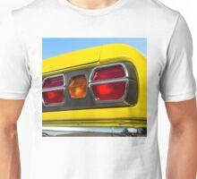 Mazda RX3 Unisex T-Shirt