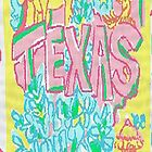 Lilly Pulizter Texas Love by TaylorAXO