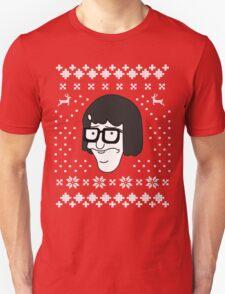 Tina xmas T-Shirt