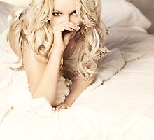 Britney Spears Femme Fatale by andrewcalletano