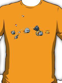 RCAF Birds T-Shirt