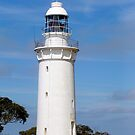Table Cape Lighthouse by Michelle Ricketts