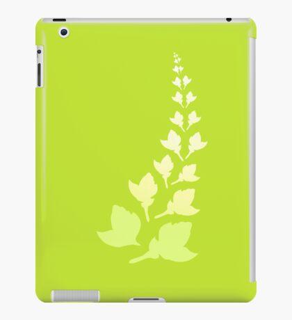 Mojito [iPad / iPhone / iPod Case] iPad Case/Skin