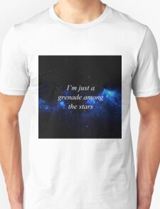 The Fault In Ourselves T-Shirt