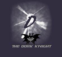 The Dork Knight T-Shirt