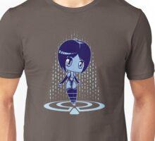 The Sidekick T-Shirt