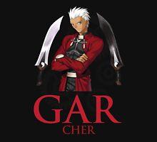 GARcher Unisex T-Shirt