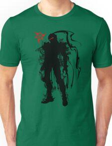 Berserker Fate Zero Knight of Honor Unisex T-Shirt