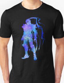 Lancelot Berserker Fate Zero Cosmos Unisex T-Shirt