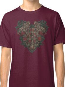 ravens Classic T-Shirt