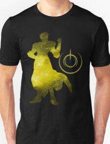 Gilgamesh Fate Zero / Stay Night T-Shirt