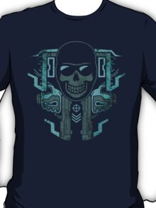 GHOST OPS T-Shirt