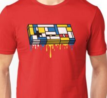 The Art of Gaming Unisex T-Shirt