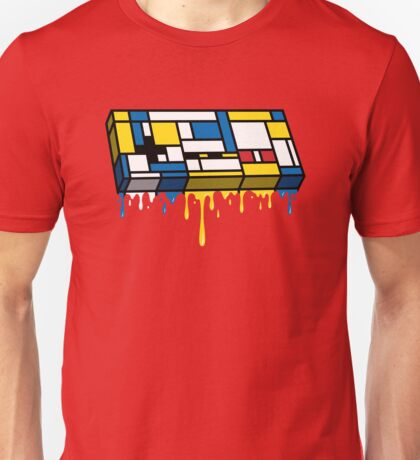 The Art of Gaming T-Shirt