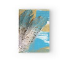 Soaring Spirit Hardcover Journal