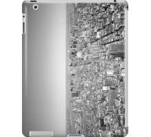 New York Skyline 3 iPad Case/Skin