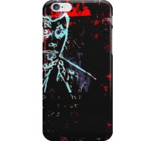 The Fit In Room 02 iPhone Case/Skin