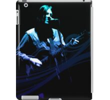 Is The Sky The Limit? iPad Case/Skin
