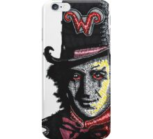 WONKA 2 iPhone Case/Skin