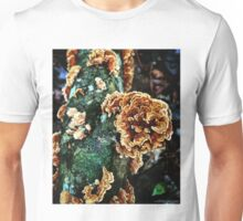 Turkeytails Unisex T-Shirt