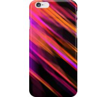 Random pattern case 2 iPhone Case/Skin