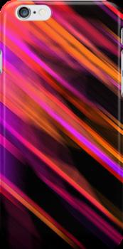 Random pattern case 2 by MrBliss4