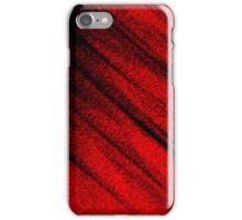 Random pattern case 3 iPhone Case/Skin