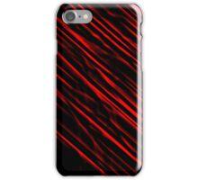 Random pattern case 4 iPhone Case/Skin