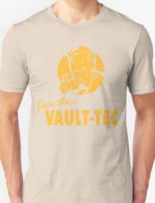 Tec T-Shirt