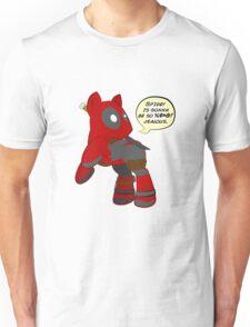 My Little Merc T-Shirt