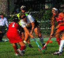 090712 150 0 impressionist field hockey by crescenti