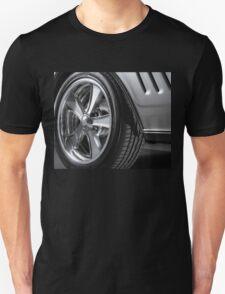 GTS Holden Monaro T-Shirt