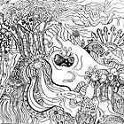 Of Acidic Nature by Matt Morrow