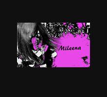 Mileena of MKX T-Shirt