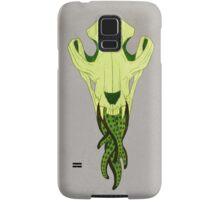 Land of the Dead Samsung Galaxy Case/Skin
