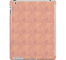 Pink Diamonds iPad Case/Skin