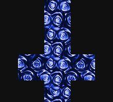 CROSS&Roses Unisex T-Shirt