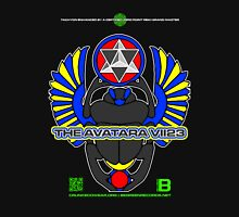 The Avatara VII23 KEPHRA TETRA MERCH 22 NOV 2012 Hoodie