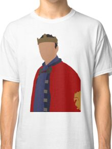 Uther Classic T-Shirt