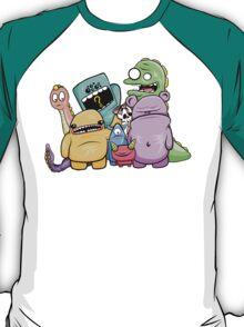 Misfits T-Shirt