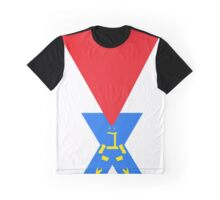 Cyclops X Graphic T-Shirt