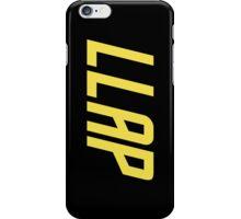 LLAP iPhone Case/Skin