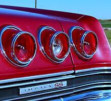 1965 Chevy Impala... by trueblvr