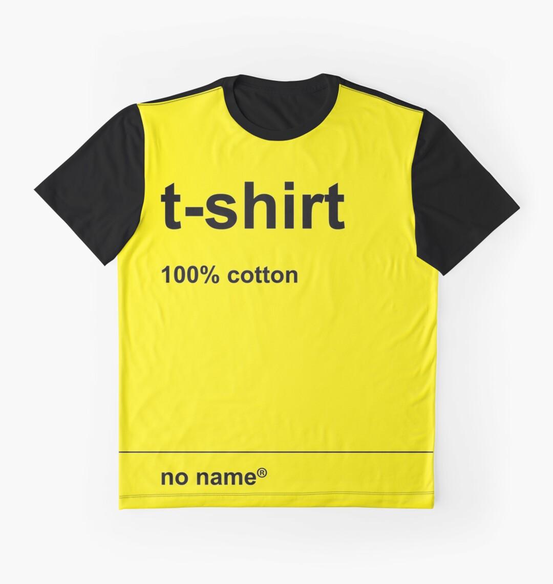 Top 10 Best Mens Shirt Brands in India 2019  Trending