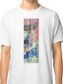One tree river Classic T-Shirt